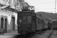 aphv-3985-17895-zumaia-9-9-1983-aphv