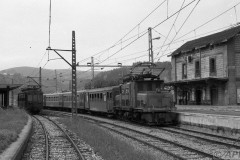 aphv-3986-17912-feve-9-zumaia-9-9-1983-aphv