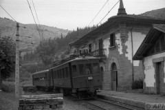 aphv-3987-17915-fzz6-ma6zvh-trein-12-cestonia-9-9-1983-aphv