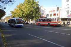 aphv-3992-dscn5171-trolly-2174-2141-chisinau-moldova