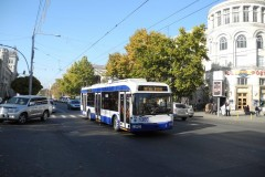 aphv-3996-dscn5169-chisinau
