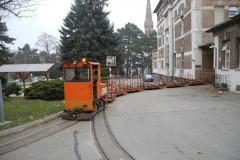 aphv-4009-dscn5599-geriatriezentrum-am-wienerwald