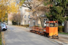 aphv-4010--dsc0094-geriatriezentrum-am-wienerwald