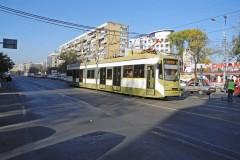 aphv-4015-dscn5392-b-10013-bukarest-aphv