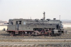 aphv-4017-12469--dr95-0041-ps-saalfeld-16-4-1980-dr-emplacement--