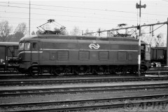aphv-401-02293-ns1007-emplacement-roosendaal-25-9-1976