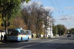 aphv-4020-dscn5255-strada-karl-liebknecht-tiraspol-trolley