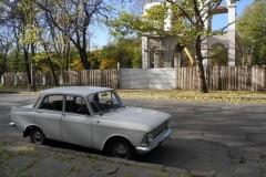 aphv-4022-dscn5259-strada-lenin-tiraspol-auto