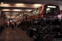 aphv-4024-bucaresti-metro-workshops-depot-militari-26-9-2003