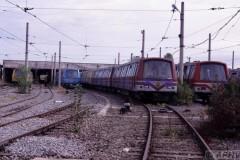 aphv-4026-bucaresti-metro-workshops-yard-depot-militari-26-9-2003