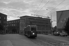 aphv-4032-25827-ps-szczecin-1991
