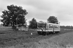 aphv-4034-25830-leczyca-pomorska-lijn378-1991