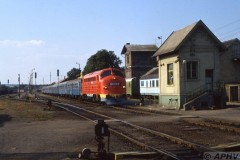 aphv-4053-405t-1991-001-015-tapolca-m61-019-ps
