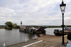 aphv-4056--dsc8943-20110825-3692-reedham-chain-ferry-aphv