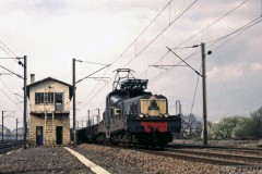 aphv-4066-970327-metz-thionville-near-woippy-sncf-cc-14183--ps2