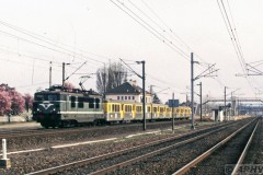 aphv-4069-970327-metz-thionville-near-woppy-sncf-16685--aphv-ps