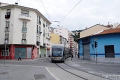 aphv-4070--dsc9458-20111023-4244-nice-rue-de-sospel