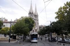 aphv-4075--dsc9556-20111024-4341-marseille---rue-de-la-grande-armee----st-vincent-de-paul