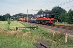 aphv-4078-acts-1255-6702-6701-trein60244---harderwijk-18-6-2000-aphv-ps