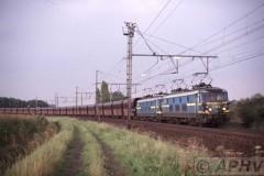 aphv-407-antwerpen-ekeren-nmbs-2382-en-2346-met-fads-trein---6-9-2002