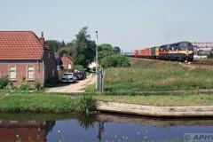 aphv-4080-acts-6702-6701-trein60247--zuidbroek-meedenerdiep--18-6-2000-aphv-ps