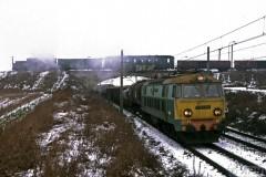 aphv-4085-pkp-px48-1920-en-et22-1101-sroda-kruising-lijn319-en-320--31-12-1999-aphv-ps