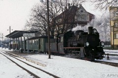 aphv-4086-991231-pkp-px48-1920-met-trein-sroda-miasto-31-12-1999-aphv-ps