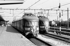 aphv-409-01258-2-x-mat.46-zwolle-16-5-1976