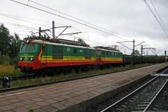 aphv-4114-dscn0058-ptk-3e992-3e004--rudzimiec---gliwicki-4-7-2008-aphv-ps