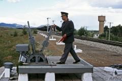 aphv-4117-040829-gulumanhan-station-signal-man--ps2