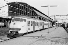 aphv-411-01260-mat64-and-46-old-and-new-zwolle-16-5-1976