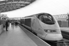 aphv-4140-28478-eurostar-3001--london-victoria-station-29-9-1999-aphv