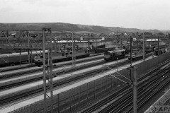 aphv-4142-28548-dover-channel-tunnel-terminus-1-10-1999-aphv