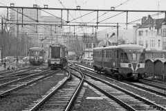 aphv-4148-12263--22-12-1979-ns-de1-00-heerlen-emplacement-aphv-ps