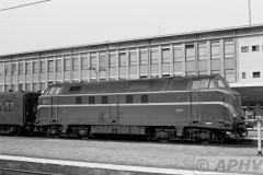 aphv-414-02282-lok-6074-25-9-1976