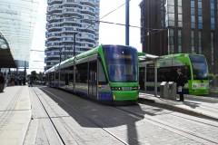 aphv-4157-dscn3988-tramlink-2558-2547-east-croydon-st--