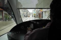 aphv-4162-dscn7848-rue-gambetta-le-mans-le-conducteur