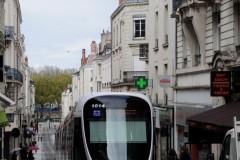 aphv-4166--dsc1956-20120420-112718-angers-1014-rue-de-la-roe--