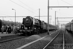 aphv-416-02289-loc-nmbs29013