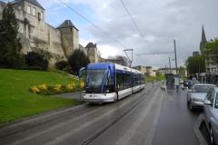 aphv-4175-dscn8423-chauteau-ducal---rue-de-geole---caen-523-lijn-a-