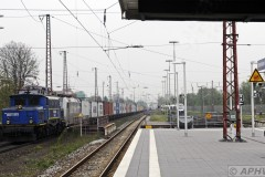 aphv-4193--dsc2256-20120504-101630-mwb-1020-041-bremerhafen-hbf-aphv