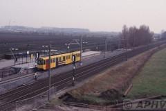 aphv-419-houten-castellum-terminus-overzicht-htm6021--10-1-2001