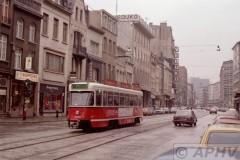 aphv-421-02123-miva-2083-line-10-carnotstraat-antwerpen-7-march-1981