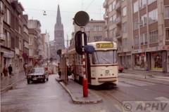 aphv-422-02124-miva-2015-line-3-kerkstraat-antwerpen-7-march-1981