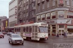 aphv-424-02127-miva-2088-line-11-leaving-gemeentestraat-and-coming-to-koningin-astridplein--antwerpen-7-march-1981