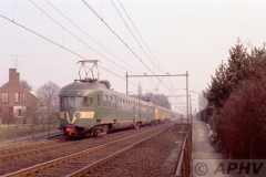 aphv-430-02133-mat46-287-with-mat56-398-lraving-etten-leur-as-4337-zwolle-roosendaal-on-15-februar-1981