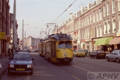 aphv-432-02141-htm-pccs-line-6-hobbemastraat-27-februar-1981