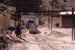 aphv-439-myanmar-mijn2-600mm-electrisch-mijningang-26-2-2003