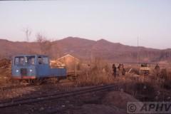 aphv-444-china-shanhetun-762mm-nabij-sjahezi-1-4-2002