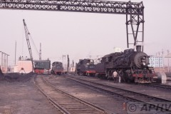 aphv-447-china-tiefa-3xsj-1784-1683-393-coal-yard-with-steam-crane-31-3-2002